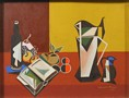 image of artwork